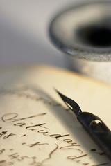 retire letter format