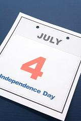 independence-day-speech