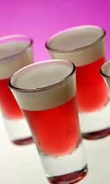 jello shots alcohol recipe