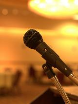 why-is-public-speaking-important